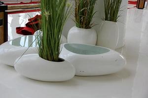 联众玻璃钢装饰工程10