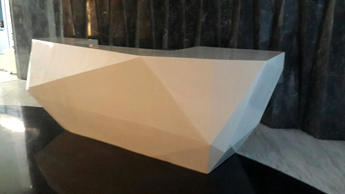 联众玻璃钢装饰工程05