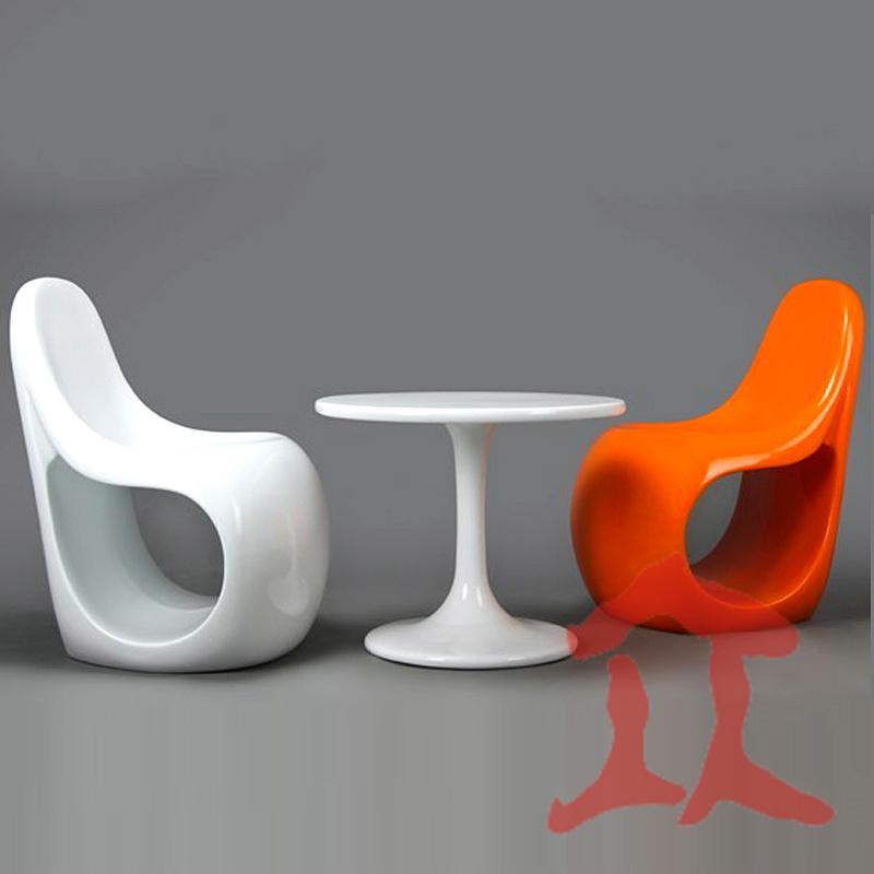 玻璃钢休闲椅 (16).jpg