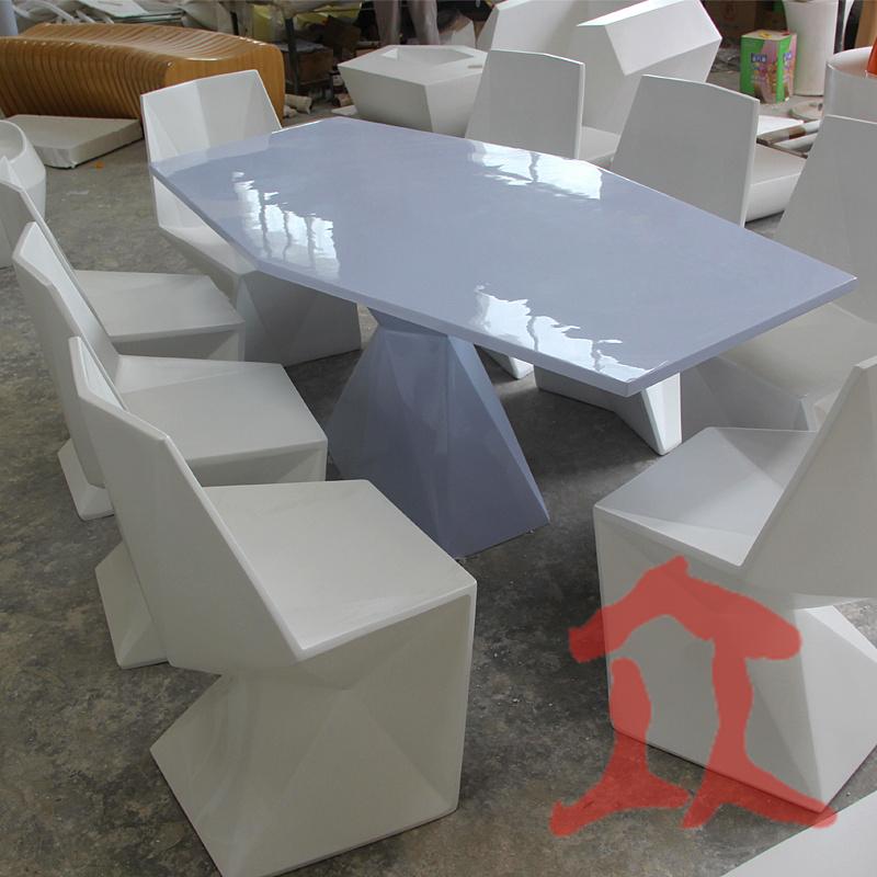 玻璃钢休闲椅 (18).jpg