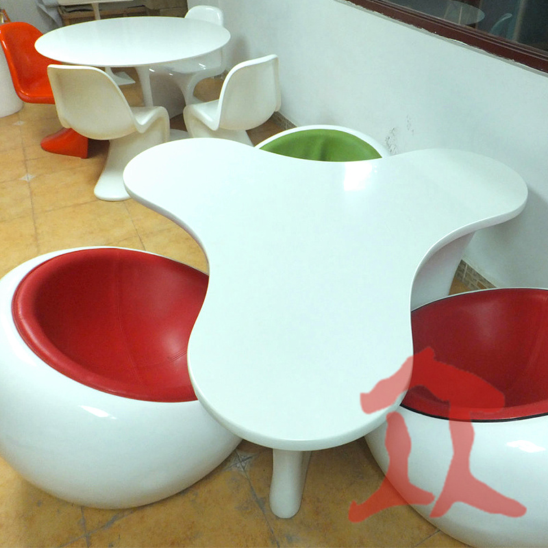 玻璃钢桌子 (42).jpg