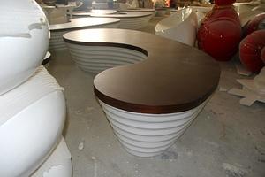 联众玻璃钢装饰工程04