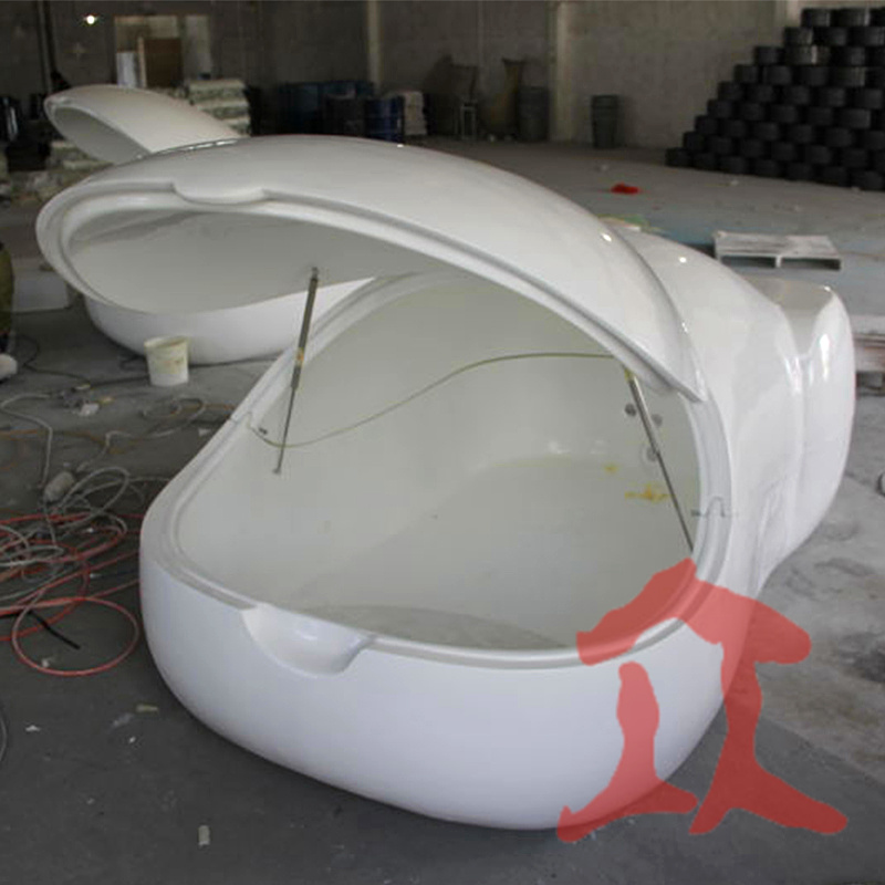 玻璃钢外壳 (40).jpg