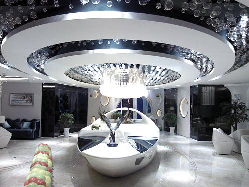 联众玻璃钢装饰工程12