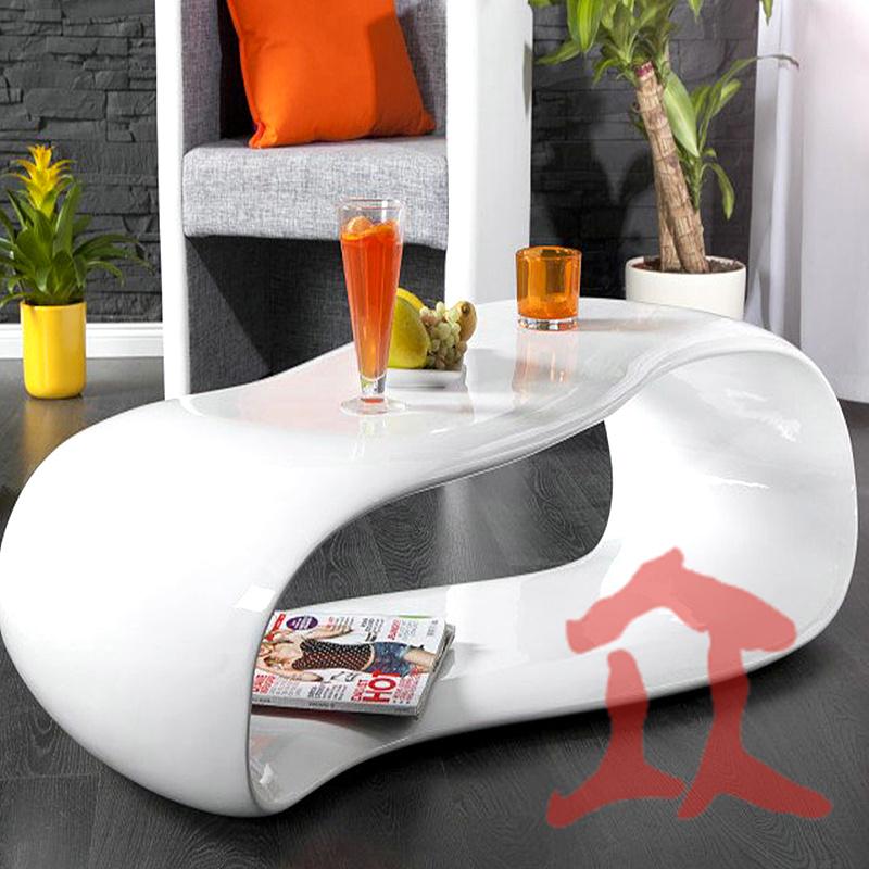 玻璃钢家具 (43).jpg
