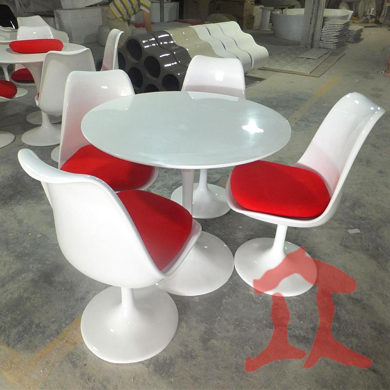 玻璃钢休闲椅 (3).jpg