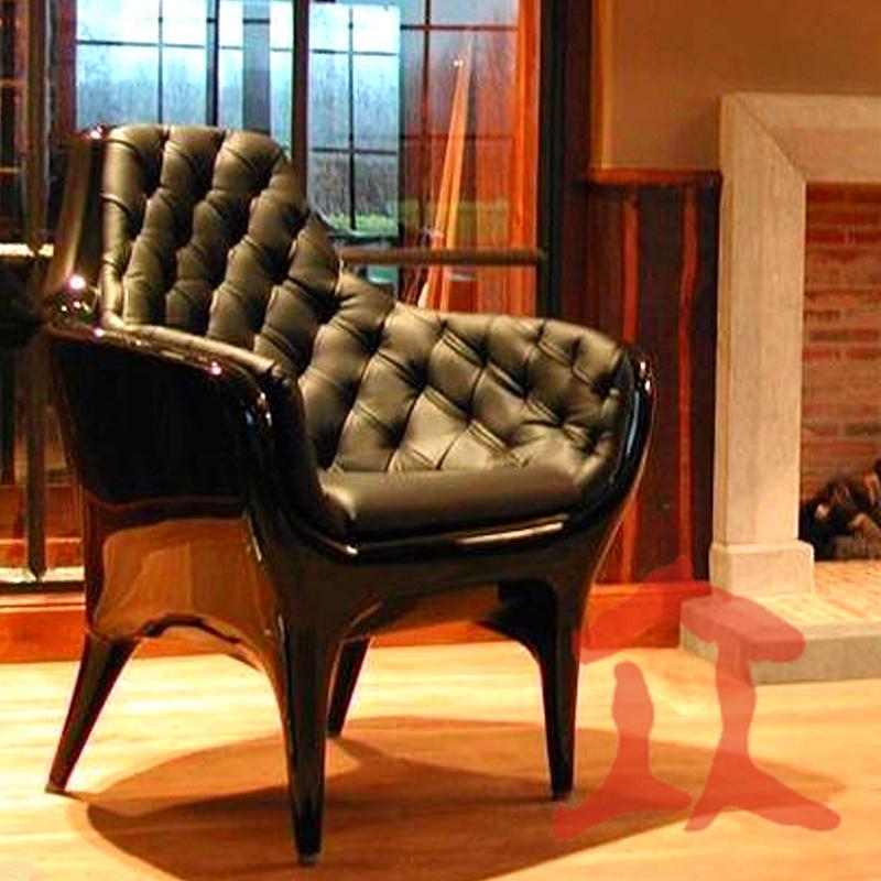玻璃钢休闲椅 (38).jpg