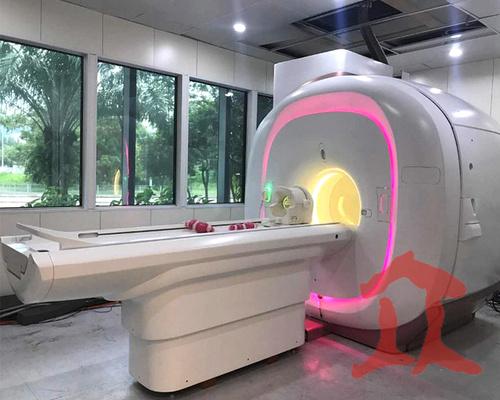玻璃钢健康理疗仪外壳