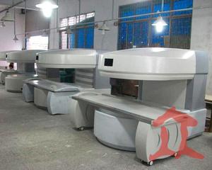玻璃钢设备外壳定制厂家