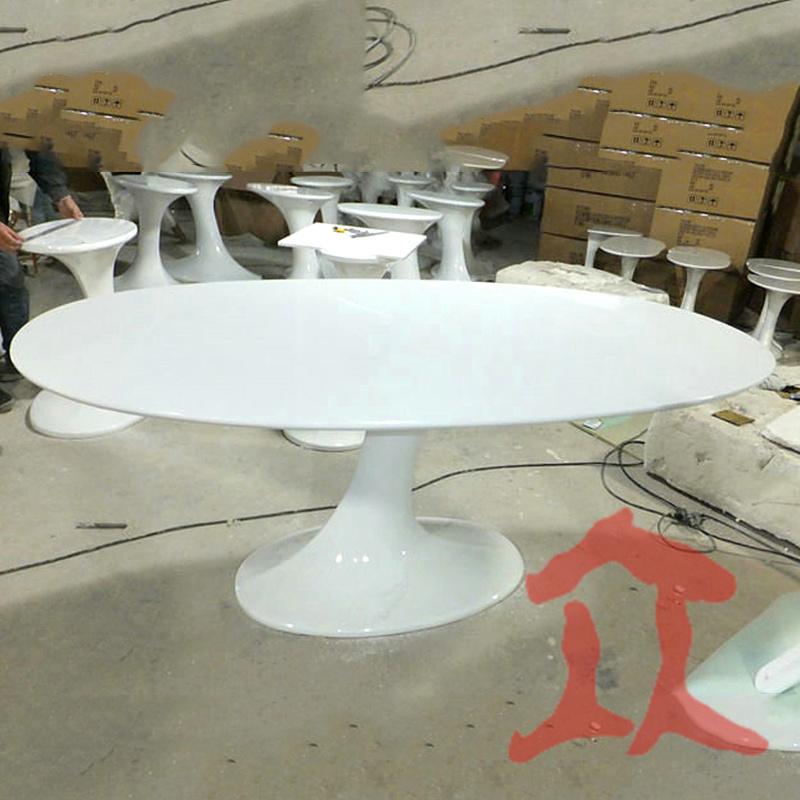 玻璃钢桌子 (30).jpg