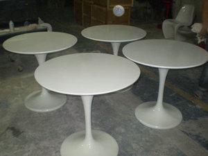 990990桌子订做