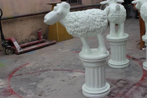 990990雕塑报价