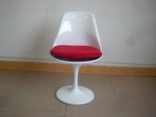 家用990990休闲椅