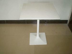 990990桌子定制