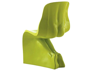 990990美人躺椅