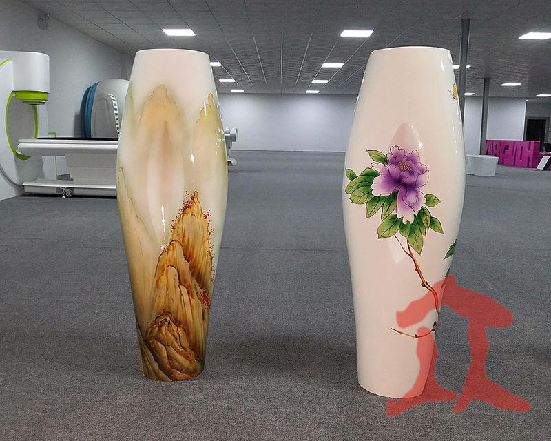 990990花盆 (3).jpg