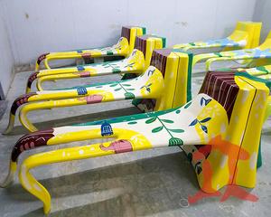 深圳990990商场休闲椅