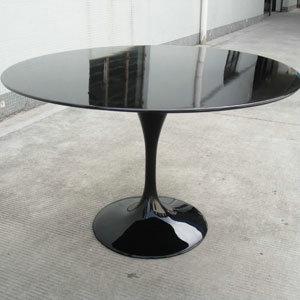 990990桌子生产厂家