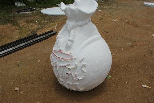 990990雕塑价格