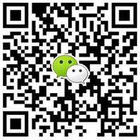 990990微信咨询