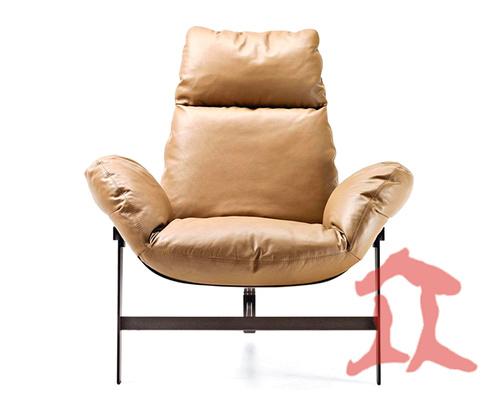 990990家居休闲椅